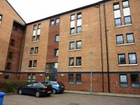 Spacious three bedroom duplex apartment located within Finnieston.(NO HMO) (ref 72)