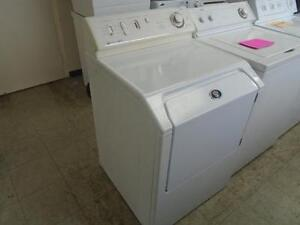 SECHEUSE FRONT LOAD DRYER MAYTAG