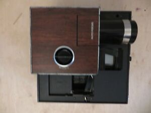 Bell-Houell Projector London Ontario image 7