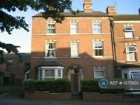 1 bedroom flat in Chichester Street, Chester, CH1 (1 bed) (#1077850)
