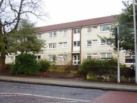 One Bedroom Furnished Property, Maxwell Drive, Pollokshields (ACT 10)