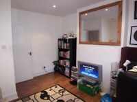 ***DSS ACCEPTED*** LARGE 2 BED FLAT IN GREAT LOCATION** PLEASE BE QUICK