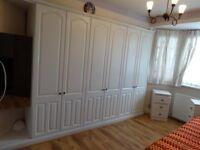 1 bedroom in Elmgrove Road, Harrow, Middlesex