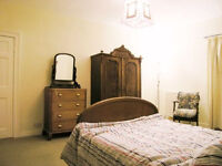 City Centre - Room for Mature Student/Professional in No-smoking Household