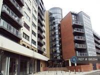 1 bedroom flat in Perth Road, Gants Hill, IG2 (1 bed)