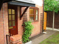 Modern, refurbished 2 bed Semi house, 2 off road parking spaces, close to Stourport town centre