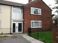 2 bedroom flat in Sutton Heath, St Helens, Sutton Heath, St Helens, WA9