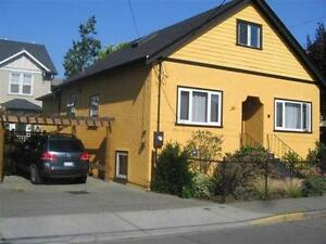 Executive Rental Property Listings Information