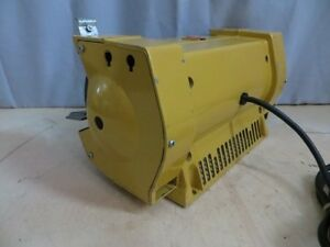 Shopmate 5 Inch Bench Grinder London Ontario image 3