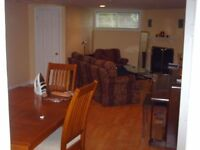 Wanted Roommate For Sept. 1, 2015 - East End 3 Bedroom Apartment