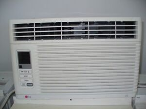 REPARATION AIR CLIMATISEUR / AIR CONDITION REPAIRS