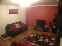 1 bedroom flat in Baxter Court, Torry, Aberdeen, AB11 8LG