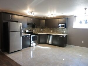 #3562 - 2 Bedroom Lower Level in Royal Oaks Available Now $1100