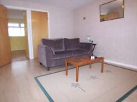 LOUISEWHITE HOUSE, 3 BEDROOM FLAT, £400PW