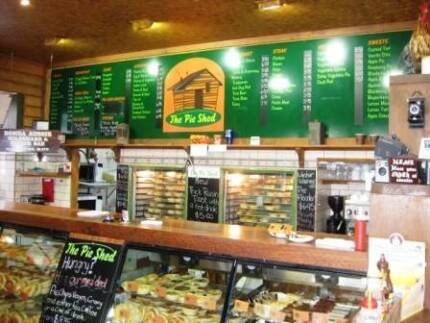 cafe / food manufacturing Icon for sale
