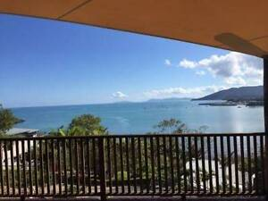 Seaview Room for Rent Cannonvale House Cannonvale Whitsundays Area Preview