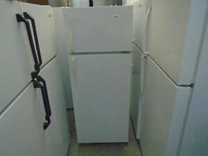 "1000968 FRIGO 23"" DANBY 23"" FRIDGE"