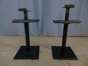 2 Jack Stands London Ontario image 1