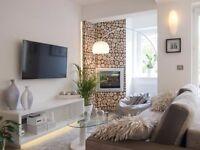 Zakopane New Apartment in center kitchen,parking,spa,WiFi,hiking trails,ski slopes,biking, Krakow