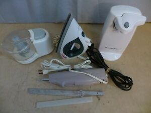 Electrical Home Appliances London Ontario image 2