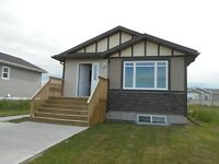 3 Bedroom in Clairmont Utilites Inc + $500 GIFT CARD #3701