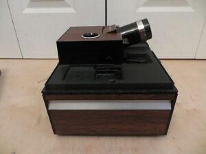 Bell-Houell Projector London Ontario image 6