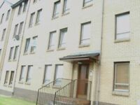 2 Bedroom furnished / unfurnished flat to rent on Lymburn Street, Yorkhill, Glasgow West End