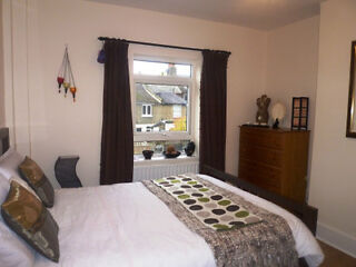 FANTASIC LARGE 3 BEDROOM HOUSE EALING WITH GOOD TRANSPORT LINKS Ealing Broadway Picture 4