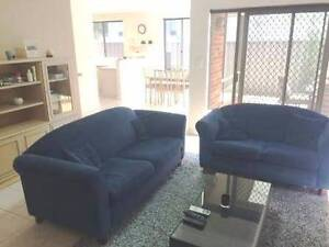 Villa for Rent - Spacious Unit, All Bills / NBN Paid by Owner Como South Perth Area Preview