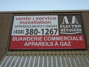 Represntant (e) aercvice a la clientele / Customer service representative