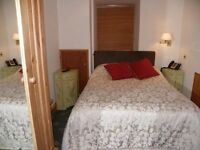 Cosy Single Room w/Balcony in the Isle of Dogs (Canary Wharf)