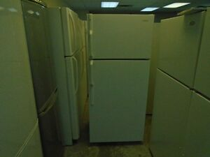 1000592 FRIGO MOFFAT FRIDGE‏