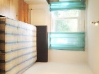 We are happy to offer this beautiful and bright studio apartment in Bride Street, Islington, N7