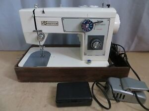 Baycrest Sewing Machine London Ontario image 6