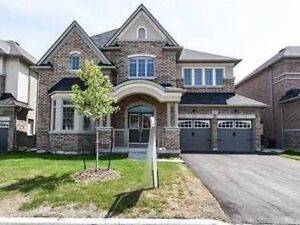 Gorgeous New Home Location On 54 Ft Wide Lot In Prestigious Area