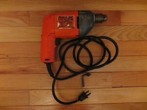 Black and Decker Drill London Ontario image 1