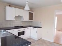 Amazing brand new two double bedroom house in Barking with conservatory + garden + driveway