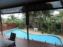 Granny Flat / Huge 100sqm Flat in Holland Park W Holland Park West Brisbane South West Preview