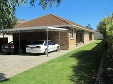 2 bedroom unit close to marion - available now Oaklands Park Marion Area Preview