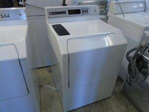 1000764 LAVEUSE INSTITUTIONNELLE COMMERCIAL MAYTAG INSTITUTIONAL COMMERCIAL WASHER