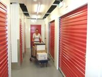 shipping Containers, Self Storage Units For Student, Business/Personal Use. + 1 Month FREE!