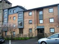 2 bed unfurnished flat at Westercraigs Court (Ref: 116)