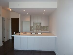 3 ½ condo, 2 mins from metro Namur, available July 1, 1250$