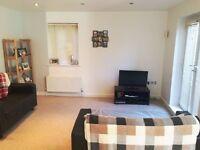 STEPNEY GREEN/WHITECHAPEL, 2 DOUBLE BED, WOOD FLOORS, 1800PCM
