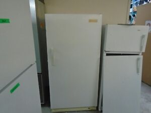 AA ELECTROMENAGERS CONGELATEUR VERTICALE / STAND UP FREEZER‏