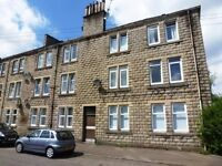 Two Bedroom Furnished Flat in Rutherglen, Baronald Street ( ACT 311 )