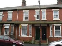 ACADEMIC YEAR 2017/2018!! Property Refurbished To A High Standard Throughout. Available 1st July