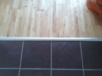 Tiling,splashback kitchen, bathroom
