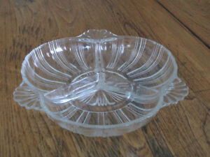 Roundish Pickle Tray London Ontario image 1