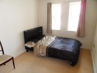 2 bed 2 bath Central House Stratford High Street Pudding Mill Lane E15